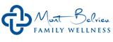 Chiropractic Mont Belvieu TX Mont Belvieu Family Wellness