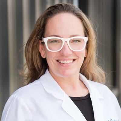 Chiropractic Mont Belvieu TX Leanne Ledoux